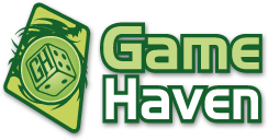 Game Haven