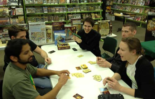Game Haven Is The Place To Play Games Game Haven