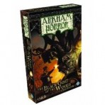 Arkham Horror The King in Yellow Expansion