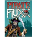 Pirate Fluxx