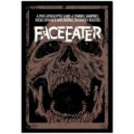 Faceeater