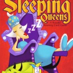Sleeping Queens