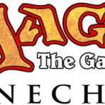 Magic the Gathering: Planechase 2012