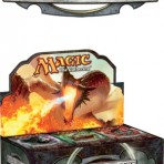 Magic the Gathering: 2011 Core Set